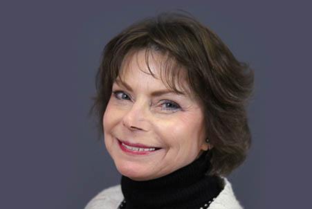 Dawn Miller Sander