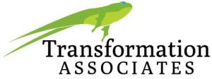 Transformation LLC