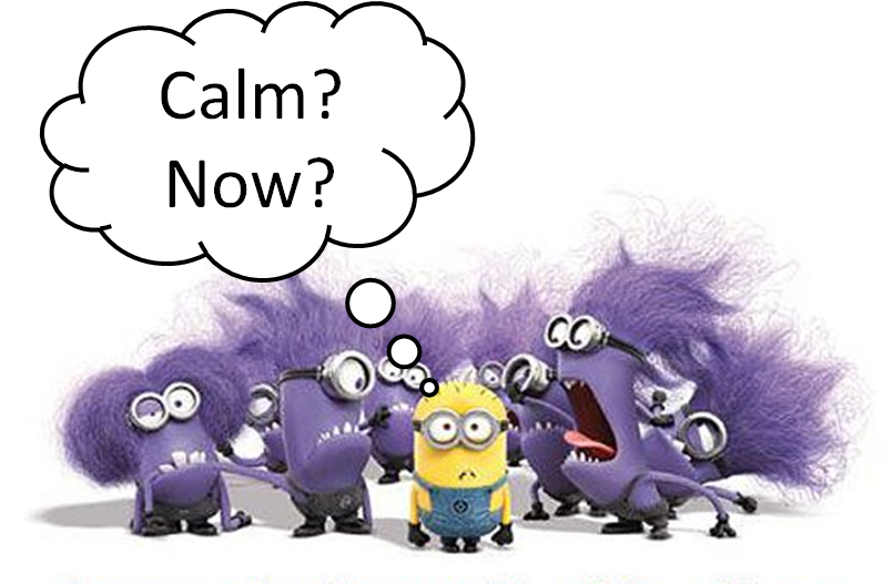 Despicable Me Purple Minion Names | www.pixshark.com ...