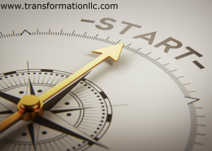 Transforming your 2015 Business Planning
