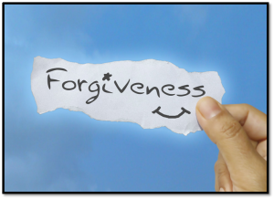 Conflict Transformation Associates Forgiveness State the Benefits.jpg