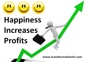 CTA_Happiness Increases Profits_web