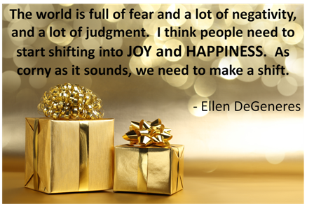 CTA_ Joy and Happiness Quote Ellen DeGeneres_Web