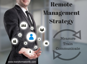 Remote Management Stragey (1)